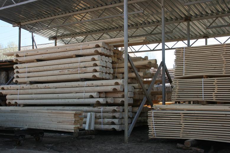 О компании Тамак  производство быстровозводимых домов в